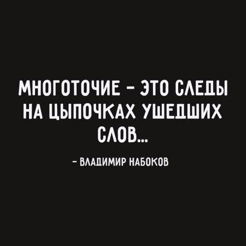 Фото №456245897 со страницы Амира Кагирова