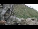 Saving Private Ryan (1998) - Omaha Beach Scene - Part 3-4