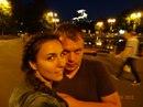 Елена Марченко фото #4