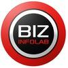 BIZ infolab - видео для бизнеса