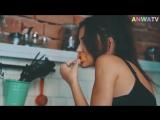 SEEYA - Papito Chocolata (Music Video) - 360P