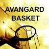 «Avangard basket» 2017