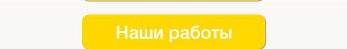 ssp-remont.ru/