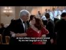 Танец Фрэнка и Джейн ( Голый пистолет 2 1/2 )