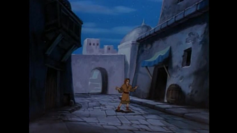 Animation.TheBible.NewTestament.Part11