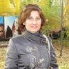 Galina Shevelko