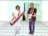 Modern Talking. You're My Heart, You're My Soul. Promo Video, 1984