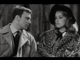Опасные связи  Les liaisons dangereuses (1959) HD 720p
