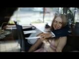 Александр Айвазов - Из за чего (NEW 2017)
