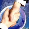 Бизнес успех онлайн | Как заработать деньги