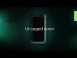 Lenovo K7 Note Teaser