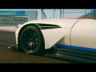 Топ Гир 23 сезон 4 серия _Top Gear UK S23E04 (HD 720p RUS) Русский Перевод