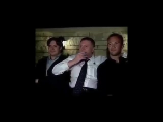 Викинг На телефон В хорошем качестве HD 1080 смотреть в hd