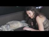 Anastasia ASMR - Meow ASMR, cat brushing. Мяу АСМР, асмр с кошечкой