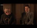 Отец Браун Father Brown 5 сезон 12 серия - Театр невидимок
