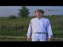 Николай Гнатюк - Зорька Алая ( 1986 )