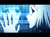 Hit and Run 「Tokyo Ghoul」