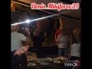 Denis_nikiforov39 -видео на котором был замечен Денис Никифоров