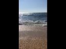 Море и саксофон