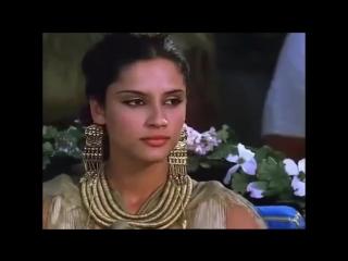 Исторический Фильм HD Клеопатра 2014 США 1