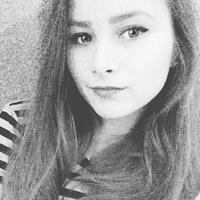 Мария Бычко