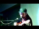 Аддис Абеба (акустика) Одесса -01