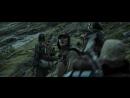 Чужой: Завет  Alien: Covenant.Украинский трейлер #2 (2017) [1080p]