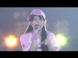 Momoiro Clover Z - Ano Sora e Mukatte [Summer Dive 2012 Cut]