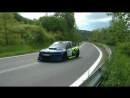 Subaru Impreza GC8 Monster 700Hp Boxer Pure Sound