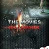 The Movies   Machinima
