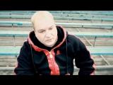 Влад Корнилов - Золотая осень