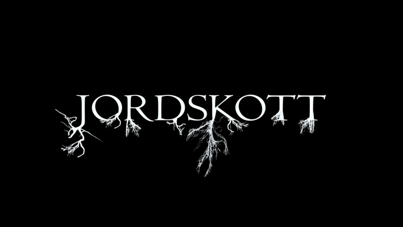 Тайны Сильверхейда. 1 сезон. Трейлер (Анг) /Jordskott. Season 1. Trailer (Eng).