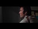 Грязный Гарри 2. Высшая сила (1973) супер фильм 7.710