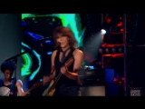 The Pretenders  &amp Friends - The Wait (Live at Atlantic City's Trump Taj Mahal '2006)