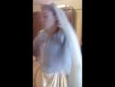 Тусовка лучший танец!