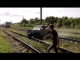Трейлер нового фильма Майкла Бэйа