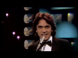 Riccardo Fogli – Storie Di Tutti I Giorni (1982)