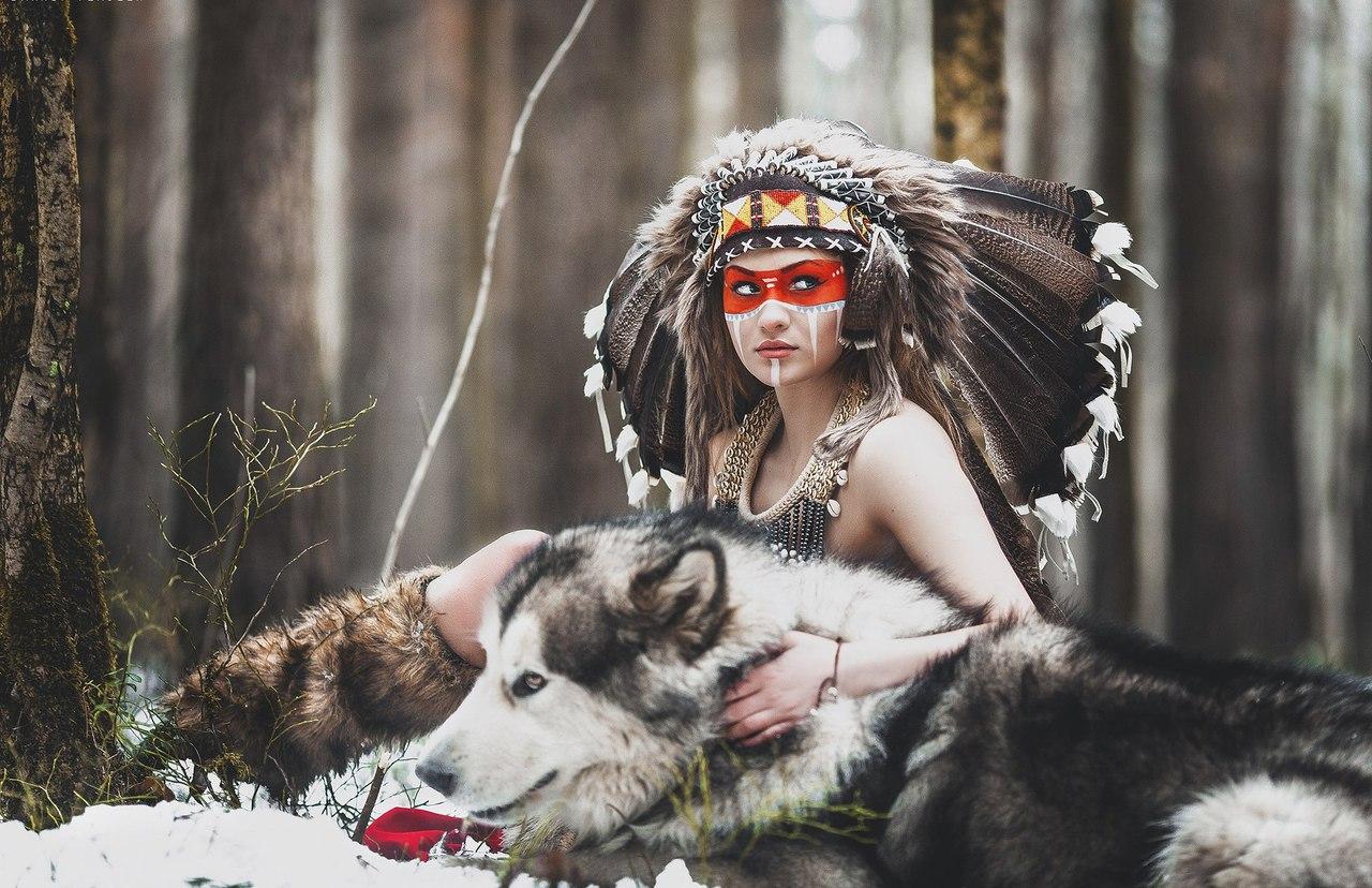 Афиша Тюмень Фотопроект Аляска