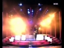 Modern Talking - You're My Heart, You're My Soul (Wunschkonzert, WDR, Mai'86)