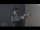 Меня зовут Ограбление Банка I'm Robin TheBank via iamkingvader