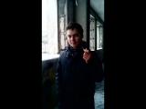 pipe smokin'#2