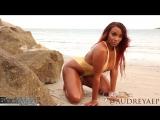 @2020photography3 and @crowleywalnuts negr, ebony, ytuhbnzyrf, sex, fyfk, gjhyj, black girl, erotic