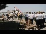 хф ,,Zwölf Stühle,, (2004 г.)  ,,12 СТУЛЬЕВ,, реж.Ульрике Оттингер.(комедия).- очередная новая версия