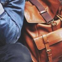 3c260175937d Кожаные сумки из Индии   ВКонтакте
