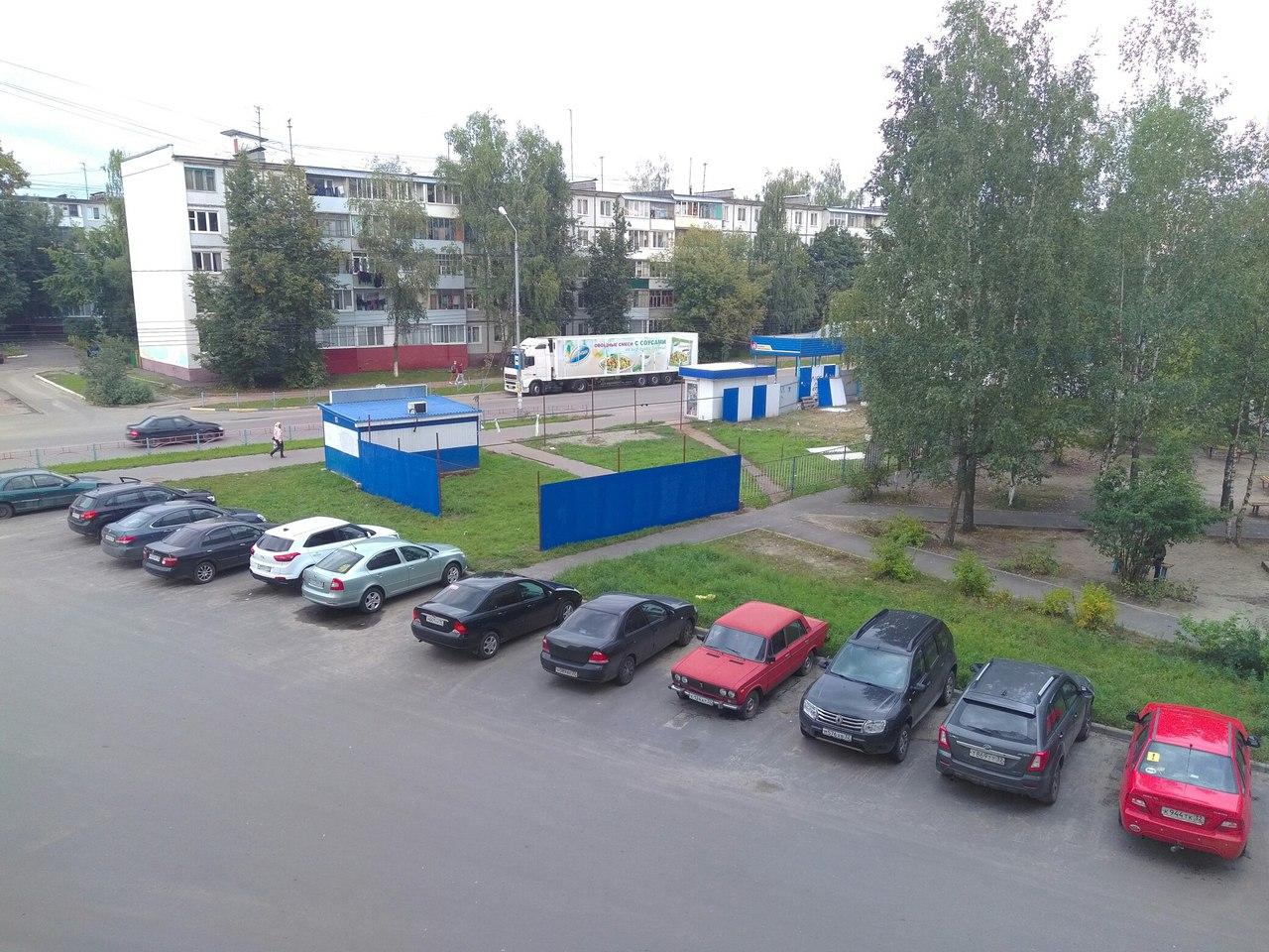 В поликлиника сосновом бору лечение Москве 42 автобус лечение алкоголизма лечение алкоголизма в рк