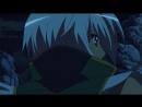 [FRONDA] Queen`s Blade: Rurou no Senshi/Клинок королевы: Странствующая воительница [08/12]