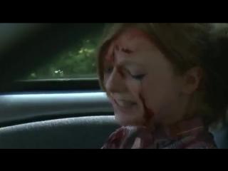 (строго 18 + ) Внимание водитель! SMS за рулем - убивает.