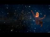 Shooting Stars - Сударь пройдите на диванчик
