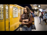 Берлинский синдром | Официальный трейлер (En)