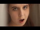 Анжела Лондон - Ультрафиолет